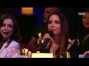 Анастасия Решетова в Comedy Club 10.11.2017 из сериала Камеди Клаб смотреть бесплатно ви ...