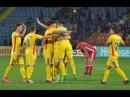 Armenia vs Romania 0-5 All goals Highlights 8 10 2016