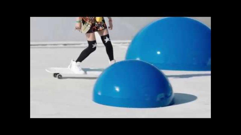 ZOYA - In My Mind (Anagramma Remix) [ Video Edit ]