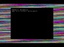 Magicnights Utzbeeper Irrlicht Project zx spectrum AY Music Demo