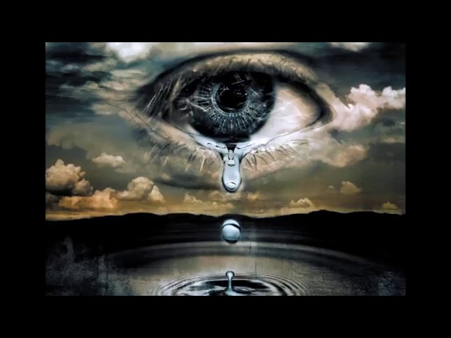 Stive Morgan - Melancholia Part-1 Chillout Ambient mix▸ by Mrt Klc