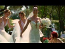 Nino Andra Wedding Day by CIRA LOMBARDO