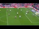 13' Lionel Carole handball - Ath Bilbao 0-0 Sevilla 14.10.2017 - vidéo Dailymotion