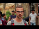 Орел и решка: Дом Шахрук Хана в Мумбаи из сериала Орел и решка смотреть бесплатно...