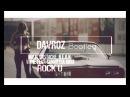 Malik Mustache N E O N Vinne feat Samantha Nova Rock U Davroz Bootleg 2017