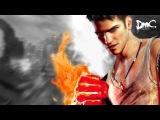 Прохождение DMC Devil May Cry DLC История оригинальной серии