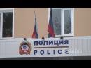 Правоохранители провели оперативно профилактические мероприятия 27 12 2017 Панор