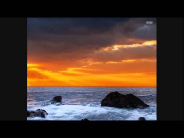 HENRY MANCINI - BEACH WALK (from
