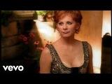 Reba McEntire - Forever Love