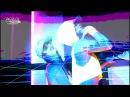 Mflex Sounds feat. Rimini Project - No More Goodbye (refurbished)