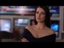 [3x10] Supergirl - Lena Luthor scenes pt. 1