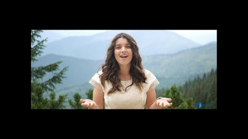 Luiza Spiridon Naomi Rognean - Minunea Iubirii Lui