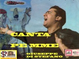 Giuseppe Di Stefano - Canta Pe Mme