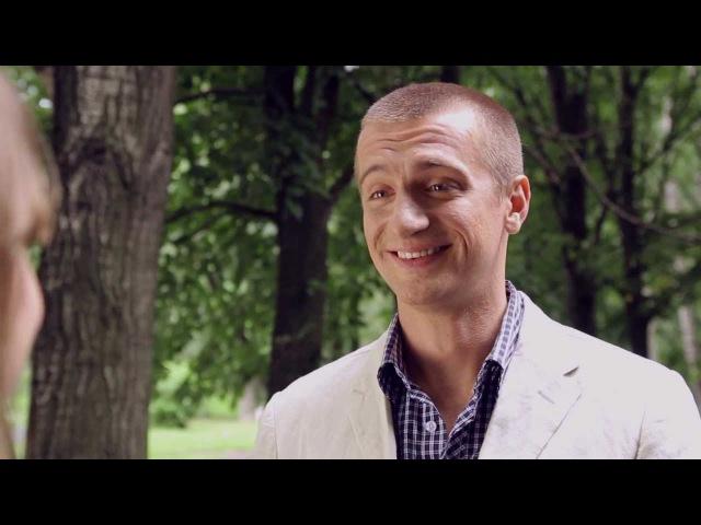 Короткометражный фильм Точка RU » Freewka.com - Смотреть онлайн в хорощем качестве