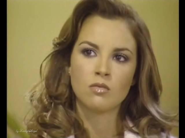 Белинда Belinda 2004 Серия 104