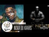 NISKA OU KAARIS - #LaSauce sur OKLM Radio 130318