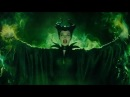 Maleficent 2014 Oath of Maleficent