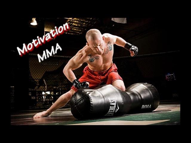 SUPER MUSIC for sport - MMA, boxing, street workou ! МУЗЫКА для настоящих мужиков 2018