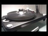 Madeleine Peyroux - Don't Wait Too Long - Mobile Fidelity Sound Labs - VPI Scout