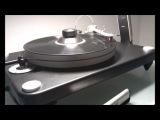 Madeleine Peyroux - Don't Wait Too Long - Mobile Fidelity Sound Labs - VPI Scout