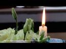 Свеча Добра и Мира! Поделись видео с друзьями и сохрани Огонь Мира и Добра в серд ...