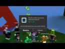 3 ROBLOX Games That Promise Free Robux