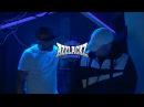 Celo Abdi - AROMA DER GROßSTADT feat. Soufian Azzi Memo prod. von SOTT Official 4K Video