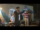 Aman Kadyrow - Geýme garany, Leýlim | Halk aýdymlar