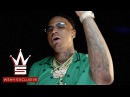 Ray Vicks MoneyBagg Yo, YFN Lucci - 50 Missed Calls Official Music Video 23.12.2017