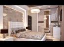 Интерьер Спальни Современные Идеи 2018 Interior Bedrooms Modern Ideas Interior Schlafzimmer