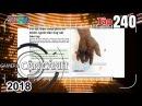 CAMERA CẬN CẢNH | Tập 240 FULL | Nổ điện thoại - Nỗi lo của phụ huynh - Trộm xe - Trạm trung chuyển
