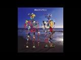 10cc - Mirror Mirror UK Version (Full Album)