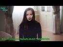 Красиво Спели и Взорвали Интернет Красивые Голоса Часть -9