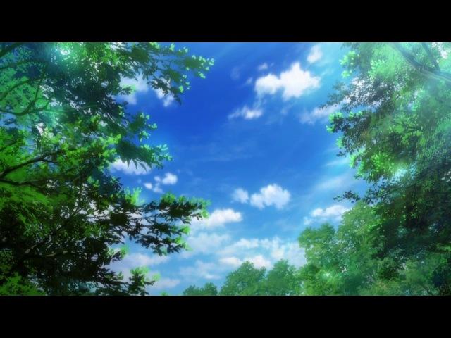 Один из отвергнутых: Изгой 2 сезон 2 серия [русские субтитры Aniplay.TV] Hitori no Shita 2