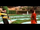 akhiyon se goli maare HD 720p full song dulhe raja 1998