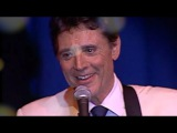Sacha Distel - Toute la pluie tombe sur moi (Clip Melody Made)