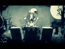 Bloc Party - Skeleton
