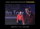 Make Your Relationship Stronger ... Zero Expectations Or Realastic Expectations