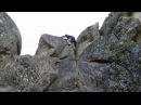 Best hiking site near Fairbanks Alaska