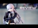 Kyouko Kirigiri 1/7 (Flare) Review