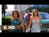 A Night at the Roxbury (47) Movie CLIP - Ugly Pathetic Losers (1998) HD