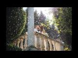 Алексей и Ксения. Свадебный видеограф в Ялте - Андрей Назаров