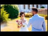 Стас и Юлия. Свадебный видеограф в Крыму - Андрей Назаров