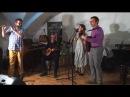Лакоча Армянская мелодия Волар Молар