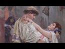 Сцены из римской жизни Генрих Семирадский в Русском музее
