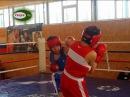 Боксеры из Гагры заняли призовые места в открытом первенстве по боксу в Сочи