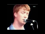 Queens of the Stone Age live @ Bizarre 1998 (Full concert)