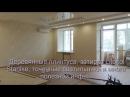 Деревянные плинтуса, затирка Litokol Starlike, точечные светильники и много полезной ин...