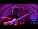 Chris Standring performs Liquid Soul Live