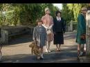 Видео к фильму «Пеппи Длинныйчулок» (1984): Фрагмент
